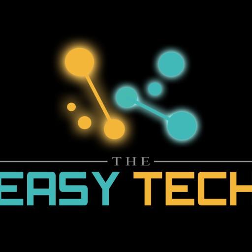 The Easy Tech
